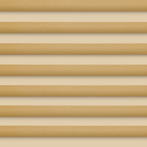 Cellular Shades - Designer Colors Double Cell Light Filtering - Medallion 124YW009