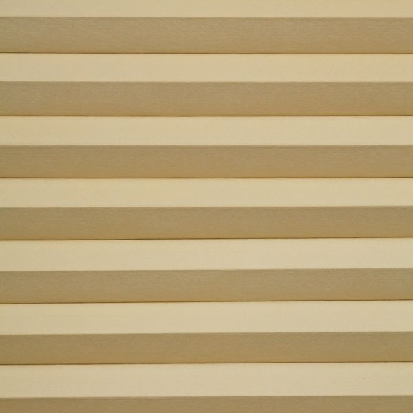 Cellular Shades - Designer Colors Double Cell Room Darkening - Daylight 12970104