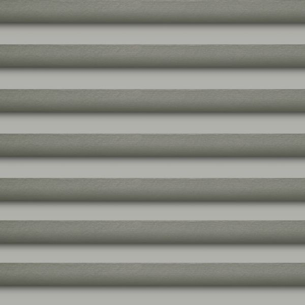 Cellular Shades - Designer Colors Double Cell Room Darkening - Fossil 129GY049