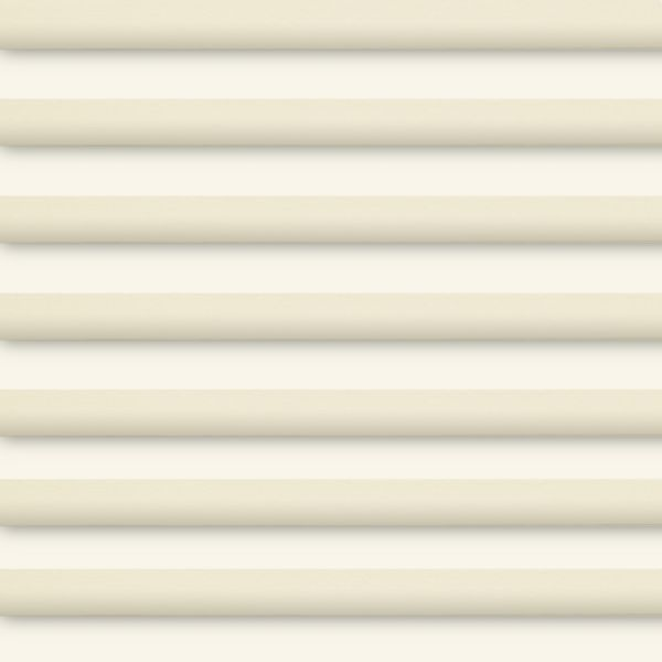 Cellular Shades - Designer Colors Light Filtering - Shell 194WH057