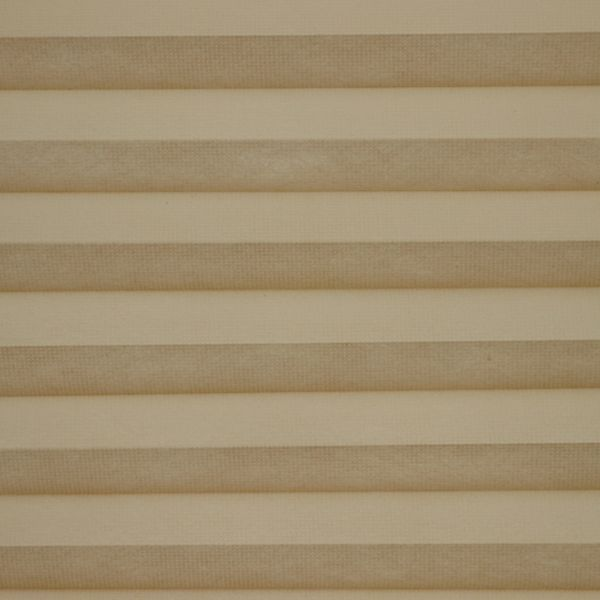 Cellular Shades - Classic Light Filtering - Sand 19570247