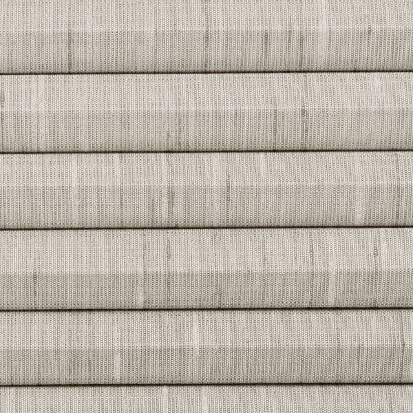 Cellular Shades - Seclusions Light Filtering - Light Gray 19AGY017