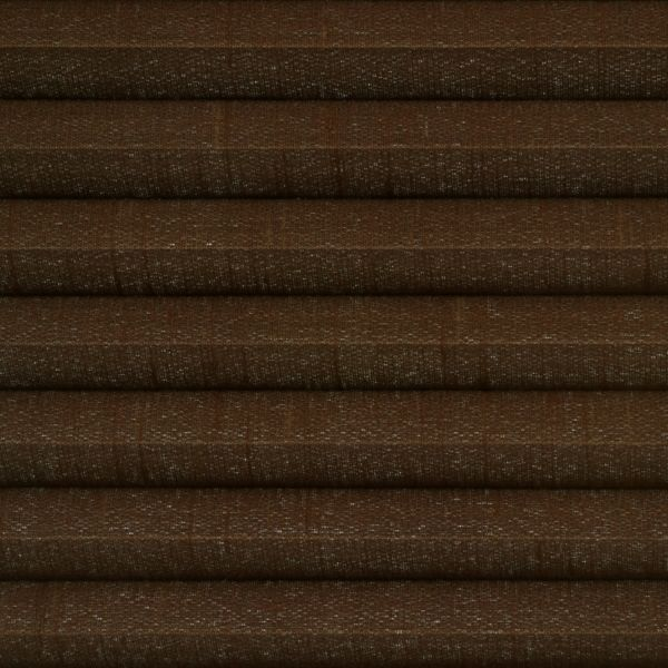 Cellular Shades - Seclusions Light Filtering - Mocha 19AMT025