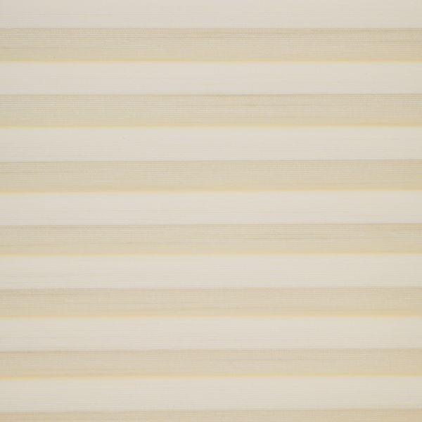 Cellular Shades - Heathered Light Filtering - Cream 19BMT015