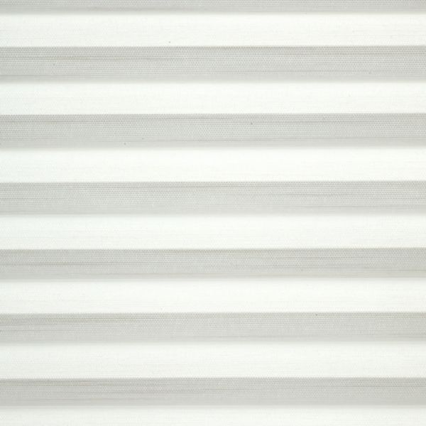Cellular Shades - Heathered Light Filtering - Whisper 19BMT021