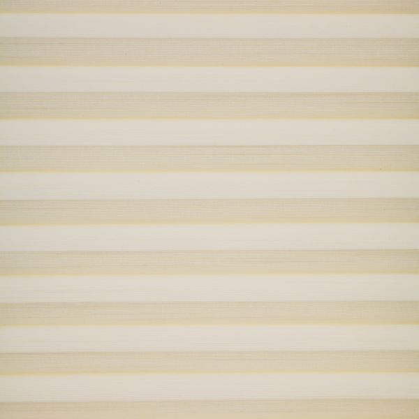 Cellular Shades - Heathered Energy Shield - Cream 19FMT015