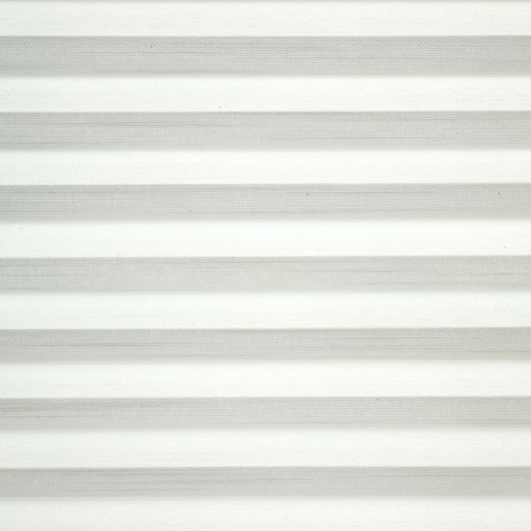 Cellular Shades - Heathered Energy Shield - Whisper 19FMT021