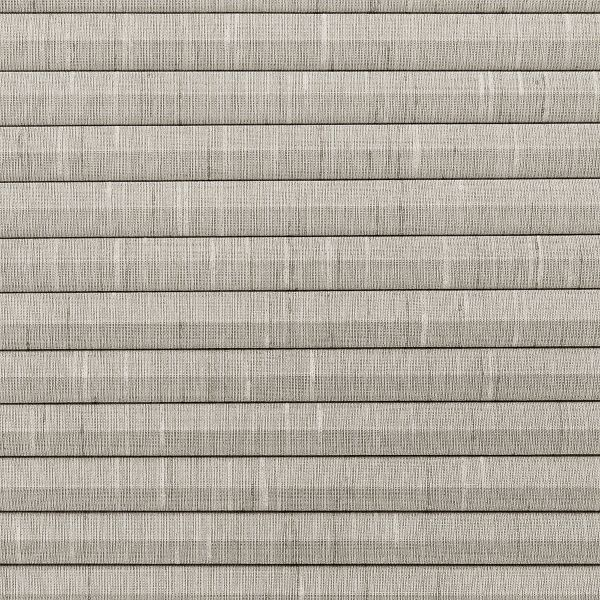 Cellular Shades - Seclusions Energy Shield - Light Gray 19HGY017