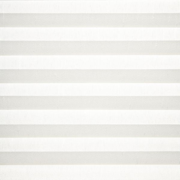 Cellular Shades - Seclusions Energy Shield - White 19HMT028