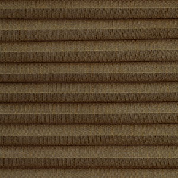 Cellular Shades - Linen Energy Shield - Toffee 19Q70216