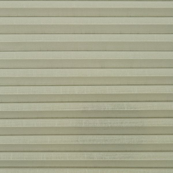 Cellular Shades - Linen Energy Shield - Rosemary 19QGE004