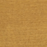 real wood oak swatch