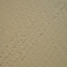 vertical stucco taupe swatch