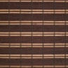woven wood fruitwood swatch