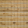 woven wood natural bamboo swatch
