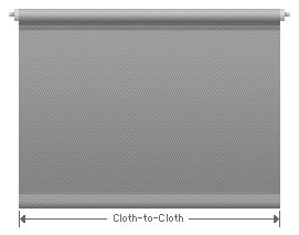 Cloth-to-Cloth