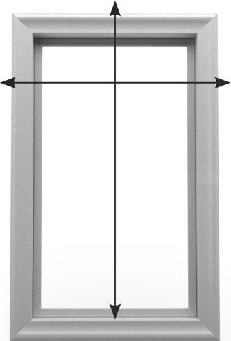Measure For 