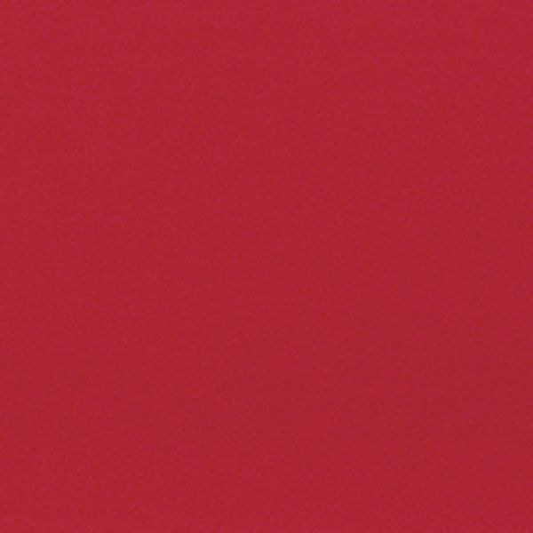 Metal Blinds - Solid Colors Real Red 00268
