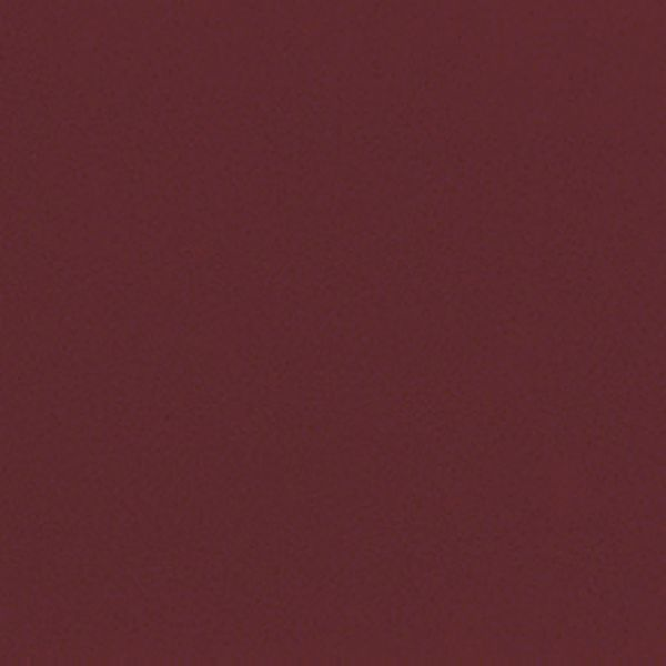 Metal Blinds - Solid Colors - Garnet Red 00275