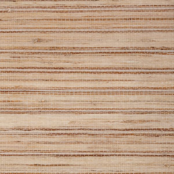 Natural Shades - Island Breeze Room Darkening - Natural 12281922