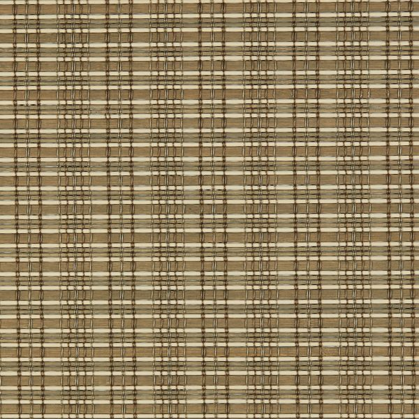 Natural Shades - Arbor Room Darkening Fabric Liner Ash WARNW010