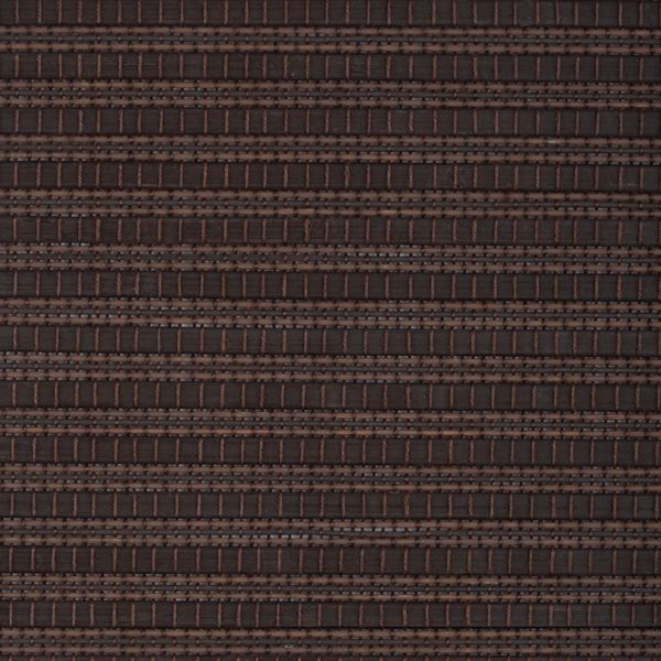 Natural Shades - Citiscape No Fabric Liner Espresso WCN81924