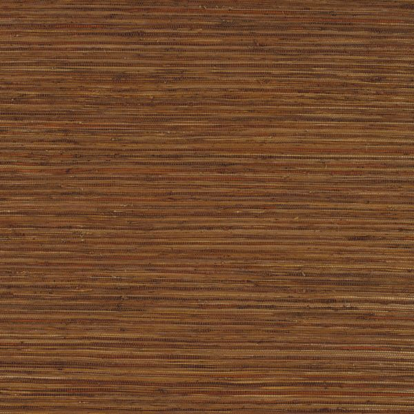 Natural Shades - Seagrass Room Darkening Fabric Liner Tan WGRNW002