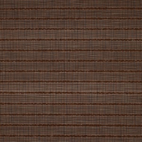 Natural Shades - Harbor Ford No Fabric Liner Brown WHNNW007