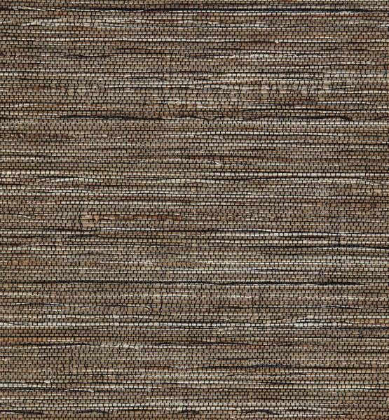 Natural Shades - Java Light Filtering Fabric Liner Coffee Bean WJLNW024