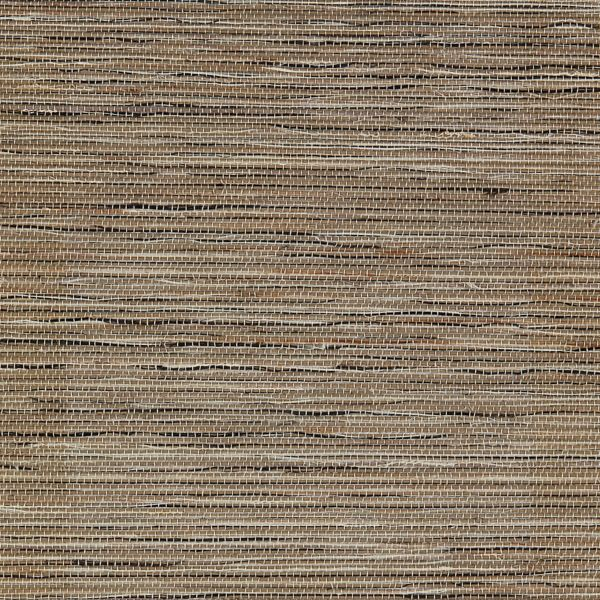 Natural Shades - Java Room Darkening Fabric Liner Cappuccino WJRNW025