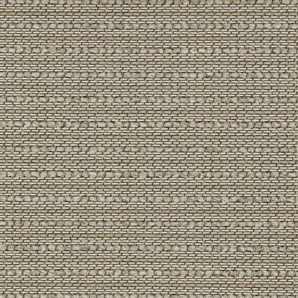 Natural Shades - Harvest Light Filtering Fabric Liner Luna WRLNW008