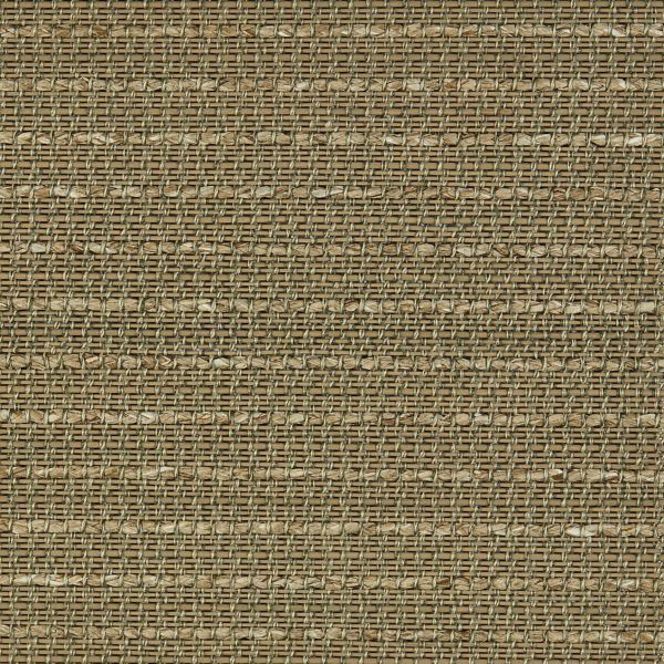 Natural Shades - Harvest Room Darkening Fabric Liner Sage WRRNW009