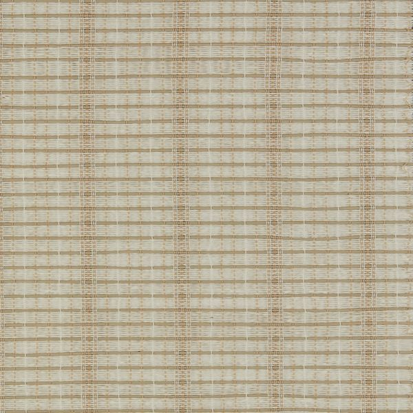 Natural Shades - Thrive Room Darkening Fabric Liner Marshmallow WTRNW016