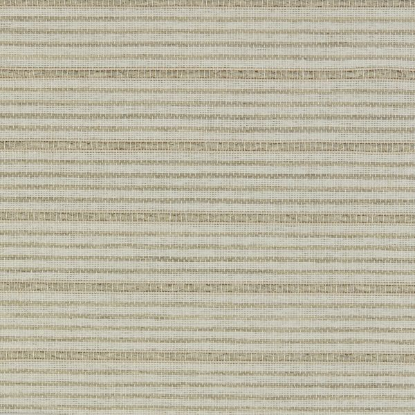 Natural Shades - Horizon Room Darkening Fabric Liner Cloud WZRNW014