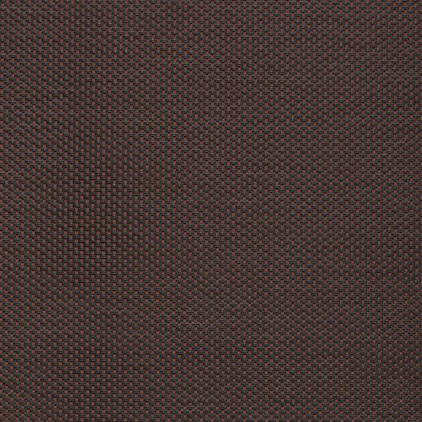Panel Track - Solar Screen 5% Chocolate 10420862