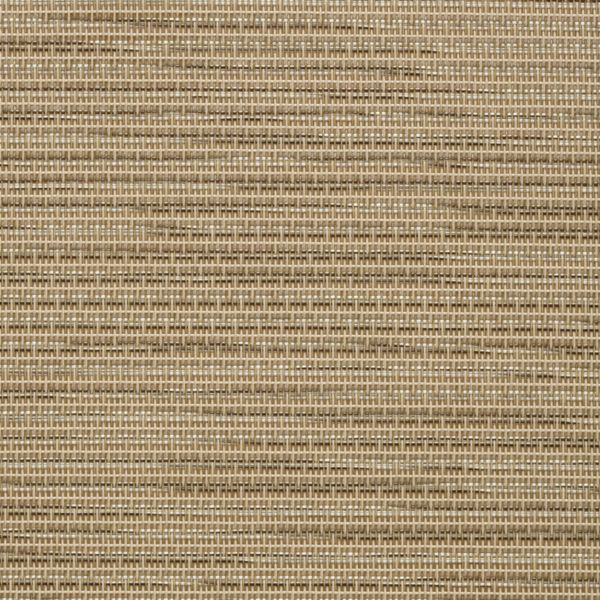 Panel Track - Woven Screen Khaki 10429747