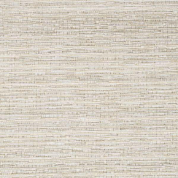 Panel Track - Woodgrain No Fabric Liner Champagne 10433332