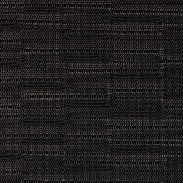 Panel Track - Solar Screen Tides Black 10433377