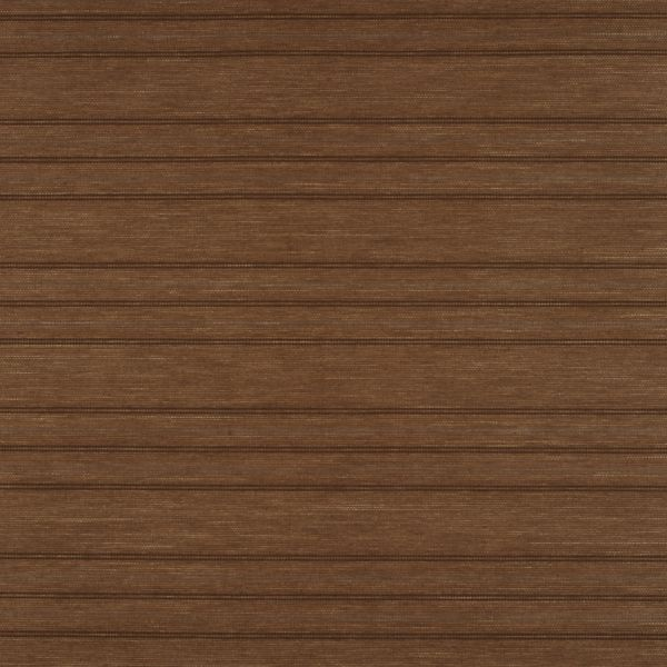 Panel Track - Fala Pango No Fabric Liner Hazelnut 104BR009
