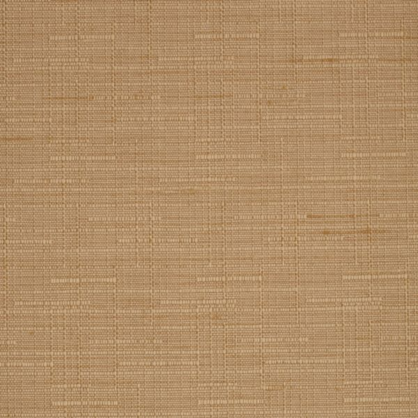 Panel Track - Linen Light Filtering Raffia 11431607