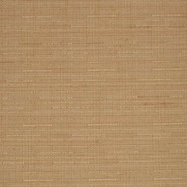 Panel Track - Linen Room Darkening Raffia 12431607