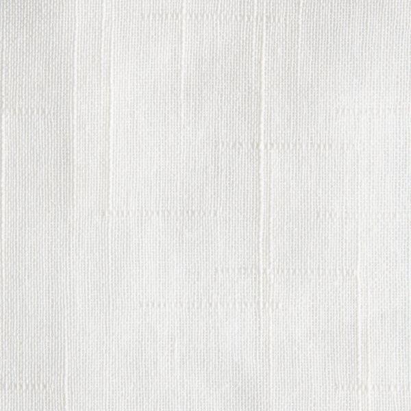 Soft Vertical Shades - Linen Cream 20431502