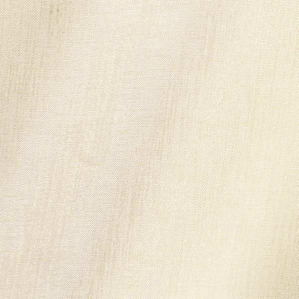 Soft Vertical Shades - Translucence Sand 20535104