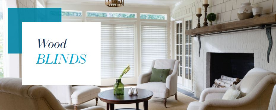roman bamboo shades window custom blinds jcpenney