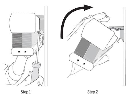 How To Install Cellular Custom