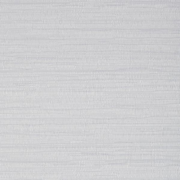 Roller Shades - Engraved No Fabric Liner Light Gray 10333328