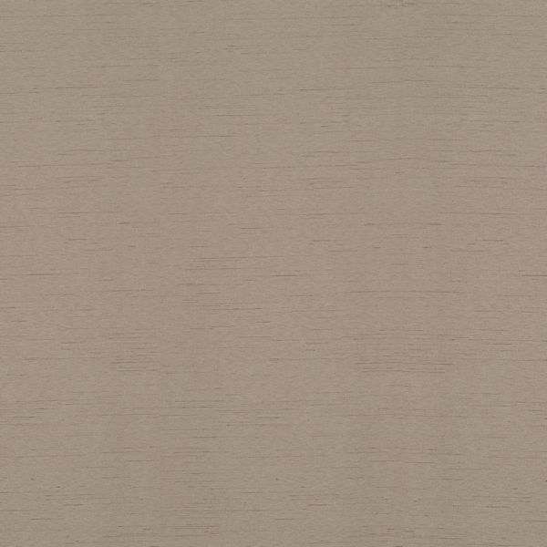 Roller Shades - Shantung No Fabric Liner Dusk 301BE004