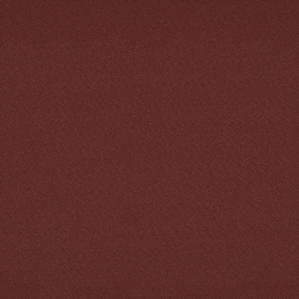 Roller Shades - Designer Textures Room Darkening Maroon 302RE005