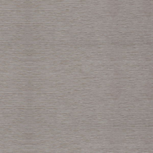 Roller Shades - Tempest Blockout Gray 303GY021