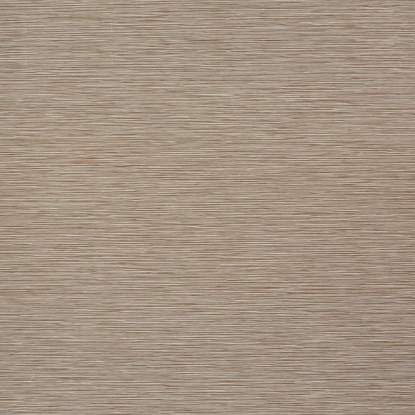 Roller Shades - Tempest Blockout Tan 303GY023